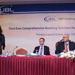 UBL Launches NRP Banking for Overseas Pakistanis