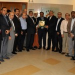 SERVICES OF ABDUL RAHIM JANOO, SVP, FPCCI WILL ALWAYS BE REMEMBERED