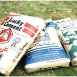 Pakistan: Highest ever cement despatches during 12MFY16