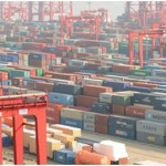 Karachi Port shows a record handling of 15.25% cargo during 2015-16