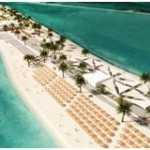 HALA ABU DHABI CONFIRMED FOR SIR BANI YAS ISLAND CRUISE LAUNCH