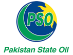 PSO collaborates with AMTF to fight Thalassemia
