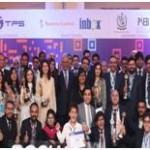 """P@SHA's Annual ICT Awards-2016 – """"Universities essential for further growth of IT industry in the country'"""