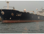 PSO imports first vessel of 500 ppm environment friendly low-sulfur Euro II diesel