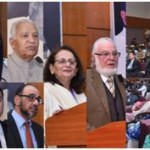 Hamdard International Conference: Unani Medicine Discussed