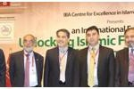 International forum on unlocking Islamic Finance potential in CPEC and beyond
