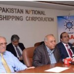 PNSC plans to buy three tankers