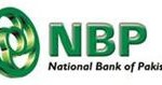 NBP – Highest Profit in its History – PKR 22.8 billion, 18% up YoY