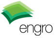 """Engro Foods and Punjab Skills Development (PSDF) sign agreement to initiate """"The Big Push"""" Dairy Project"""