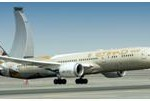 Etihad Airways continues sustainability drive across its global airline fleet
