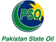 PSO declares profit after tax Rs. 14.2 billion for 9MFY 2016-17