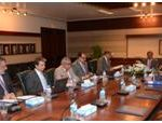 Pakistan to review and redefine the aviation policy