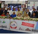 15TH MY KARACHI – Oasis of Harmony concludes successfully