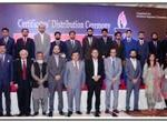 ICAP bi-annual Certificates' Distribution Ceremony held; 75 newly qualified CAs honoured