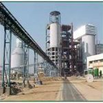 Cement industry capacity utilization touches 95% during first ten months of this fiscal