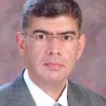 Ameer Khan Zada