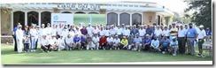 HP-Golf Tournament-Pic-- (2)