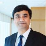Mr. Irfan Wahab Khan, Deputy CEO of  Telenor.