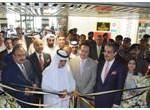 Bank Alfalah chairman welcomes new CEO