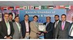 10th EXPO Pakistan: Foreign delegates keen to undertake investment, joint ventures