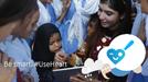 Child Helpline International and Telenor team up to help children in Pakistan stay safe online