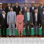 Signing ceremony of PMRC's shareholders agreement held