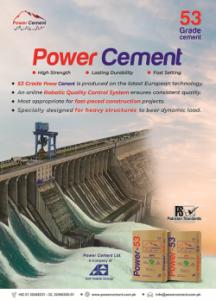 Power_cement_advertisement